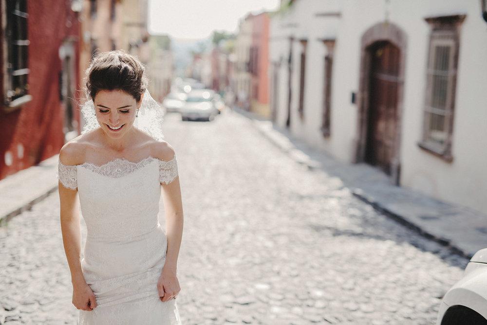 san_miguel_de_allende_wedding_christian-garcia_mi_45.jpg
