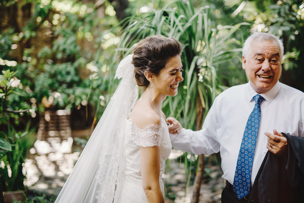 san_miguel_de_allende_wedding_christian-garcia_mi_44.jpg