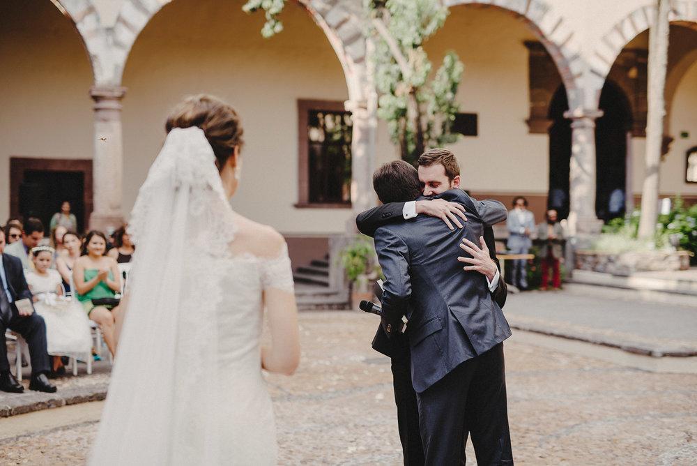 san_miguel_de_allende_wedding_christian-garcia_mi_49.jpg