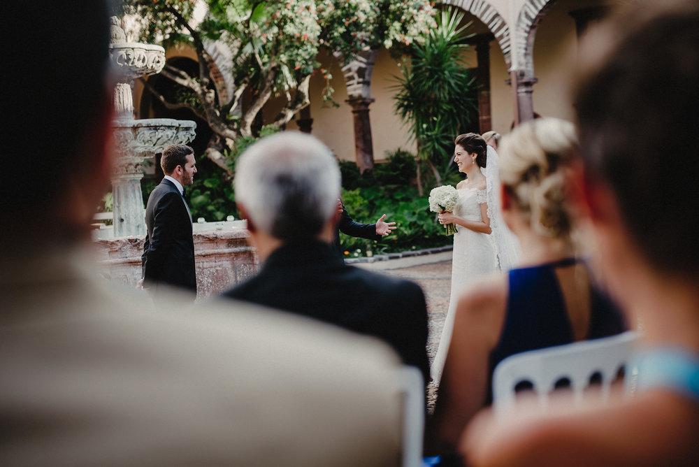 san_miguel_de_allende_wedding_christian-garcia_mi_48.jpg