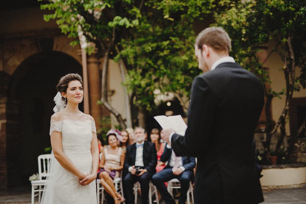 san_miguel_de_allende_wedding_christian-garcia_mi_50.jpg