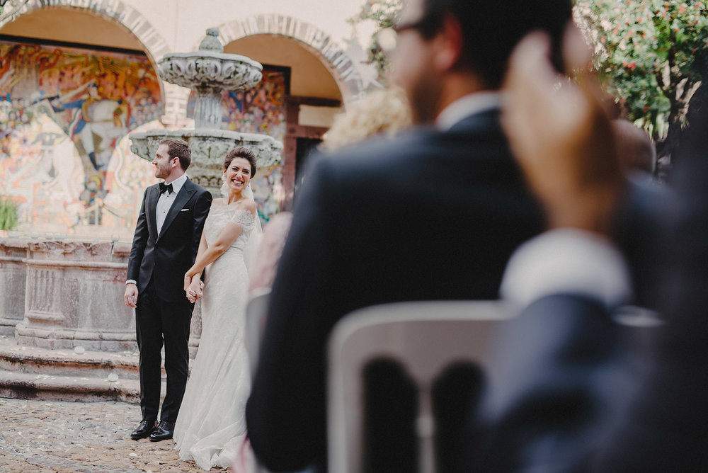 san_miguel_de_allende_wedding_christian-garcia_mi_53.jpg