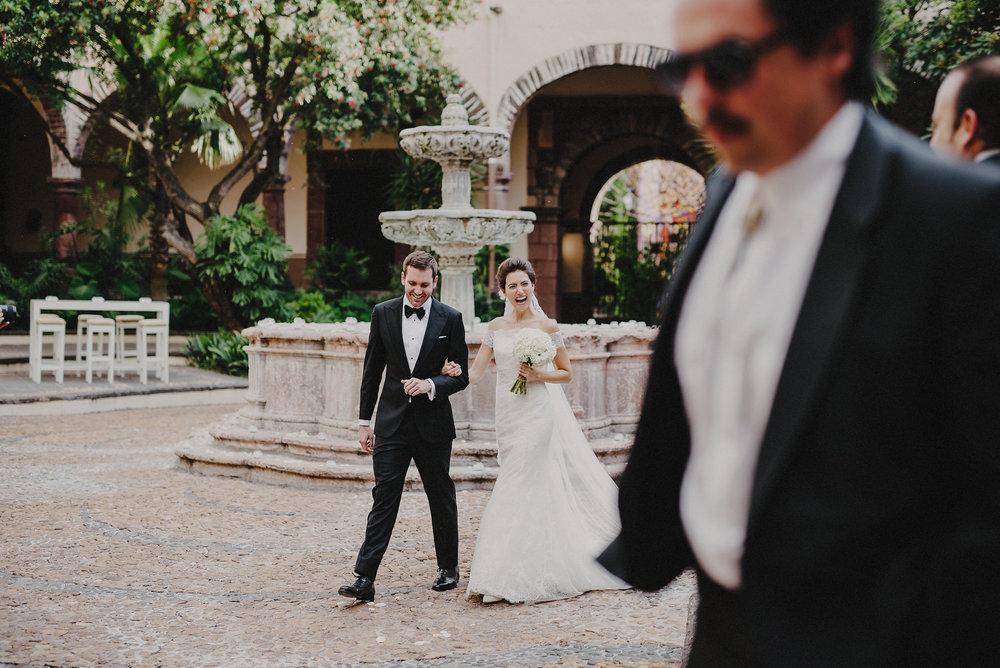 san_miguel_de_allende_wedding_christian-garcia_mi_55.jpg