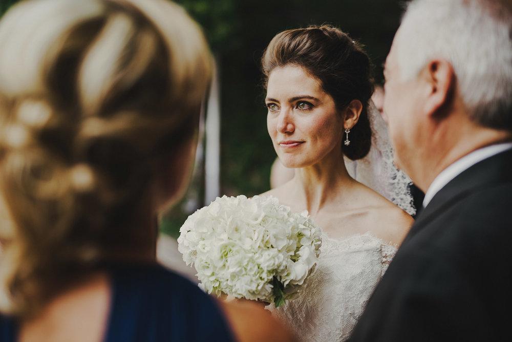san_miguel_de_allende_wedding_christian-garcia_mi_57.jpg
