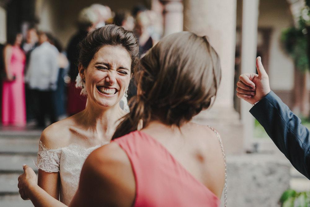 san_miguel_de_allende_wedding_christian-garcia_mi_59.jpg