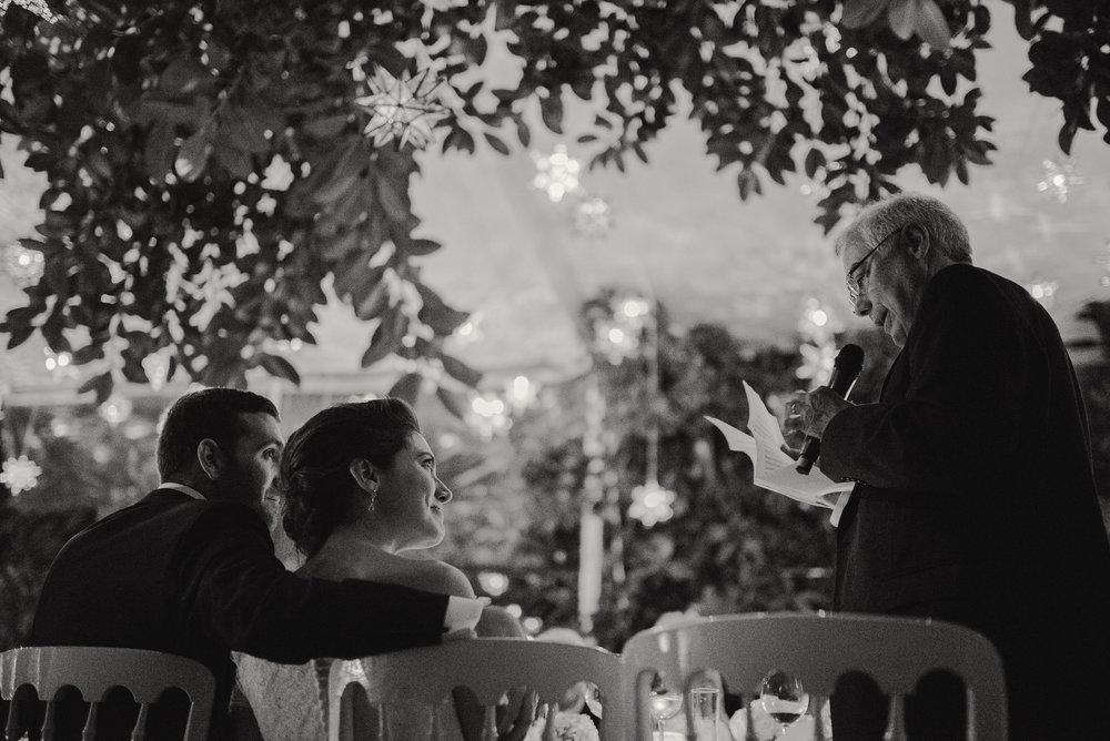 san_miguel_de_allende_wedding_christian-garcia_mi_61.jpg