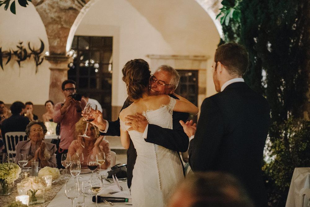 san_miguel_de_allende_wedding_christian-garcia_mi_64.jpg