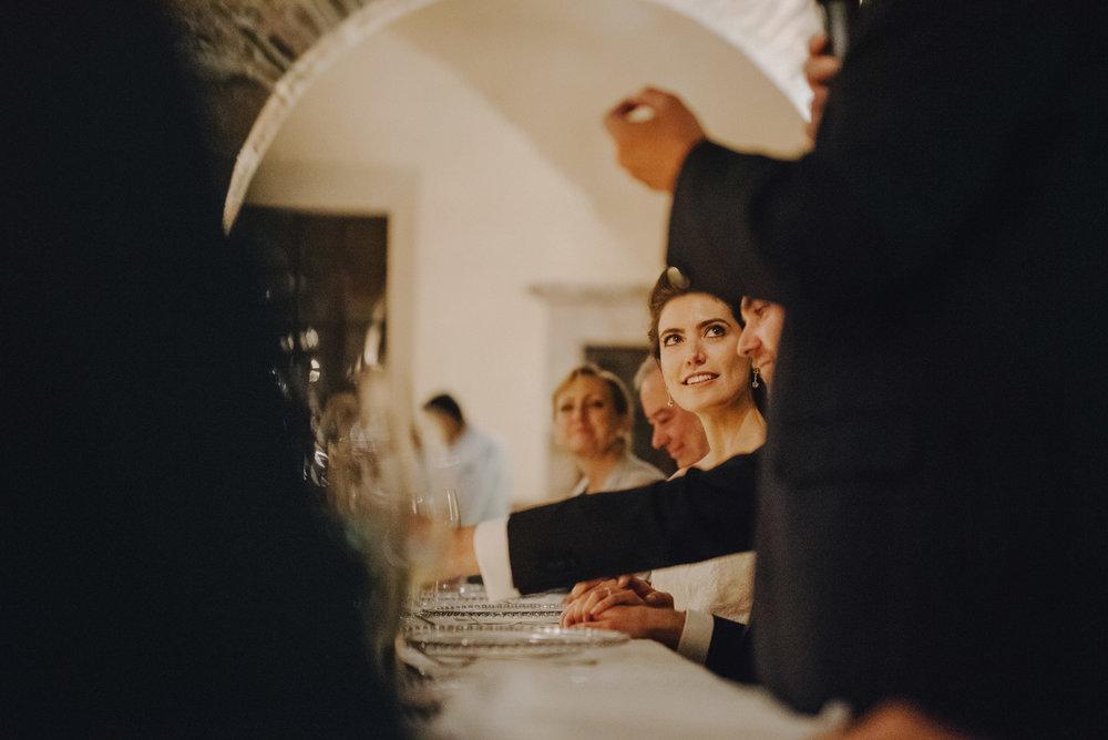 san_miguel_de_allende_wedding_christian-garcia_mi_65.jpg