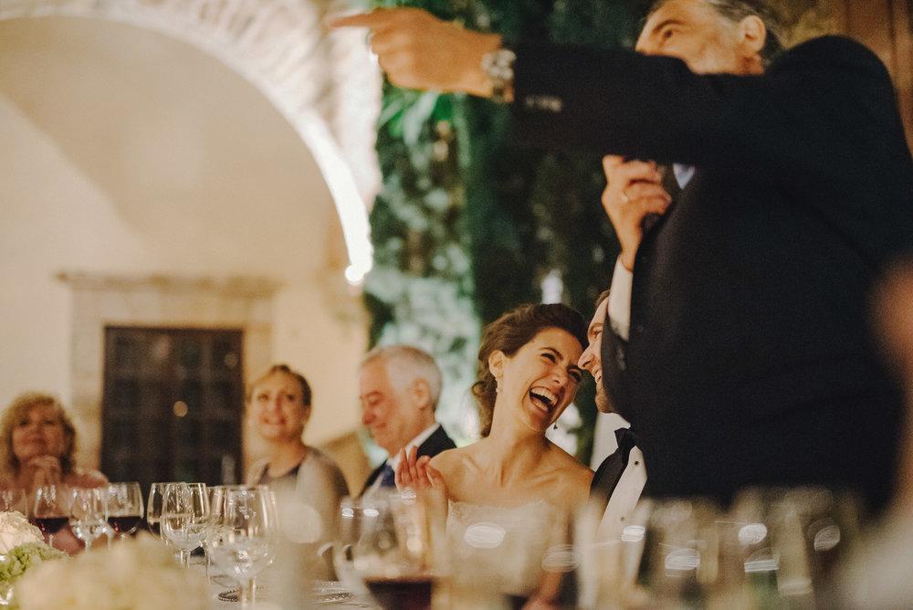 san_miguel_de_allende_wedding_christian-garcia_mi_66.jpg