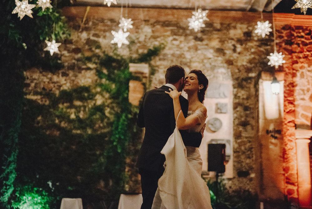 san_miguel_de_allende_wedding_christian-garcia_mi_69.jpg