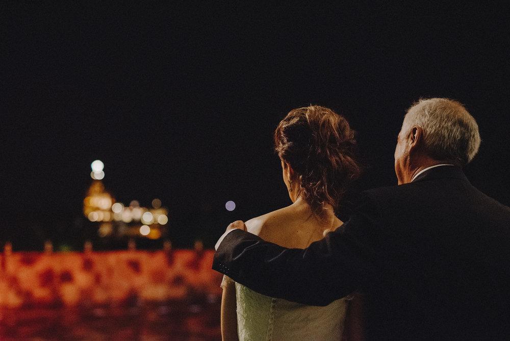 san_miguel_de_allende_wedding_christian-garcia_mi_70.jpg