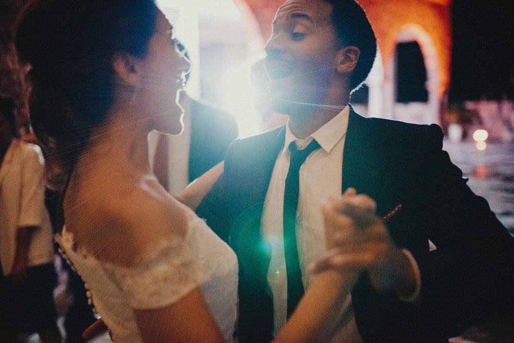 san_miguel_de_allende_wedding_christian-garcia_mi_74.jpg