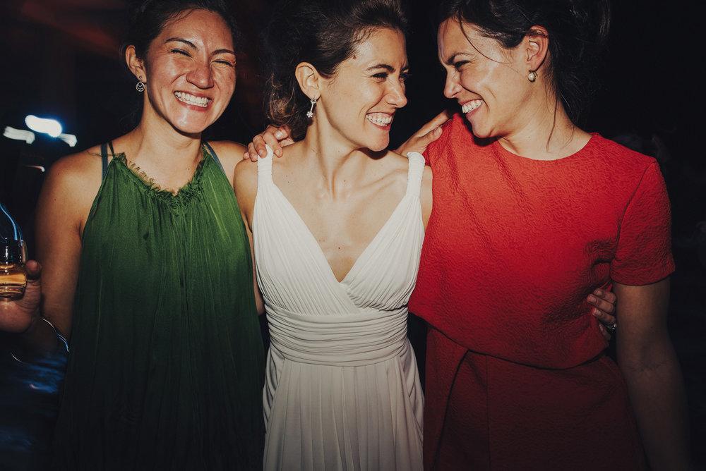 san_miguel_de_allende_wedding_christian-garcia_mi_76.jpg