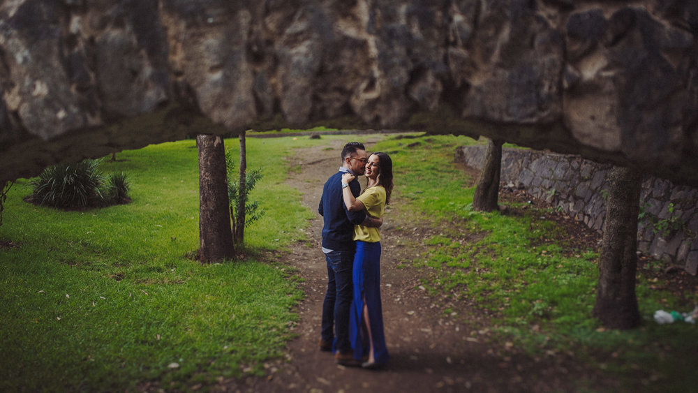 Christian Garcia | Destination Wedding Photographer