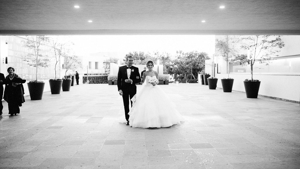Christian Garcia Wedding Photographer
