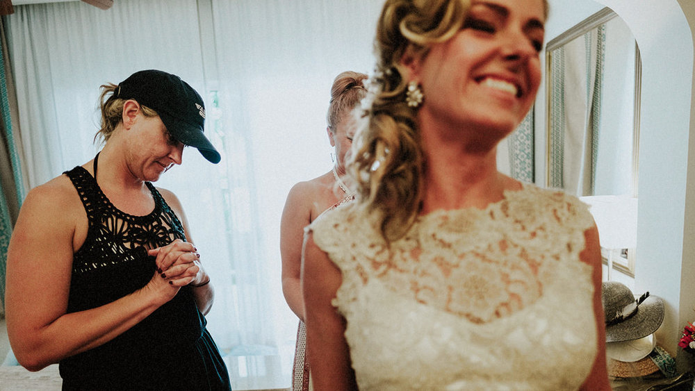 mexico-wedding-photographer_nr_0019.jpg