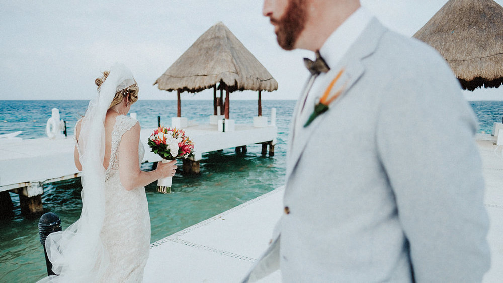 mexico-wedding-photographer_nr_0136.jpg
