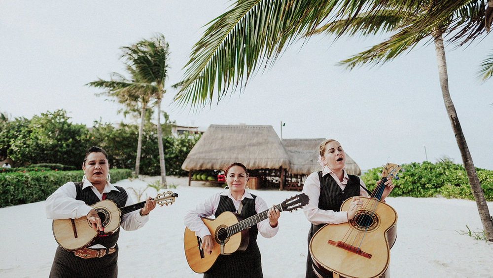 mexico-wedding-photographer_nr_0148.jpg