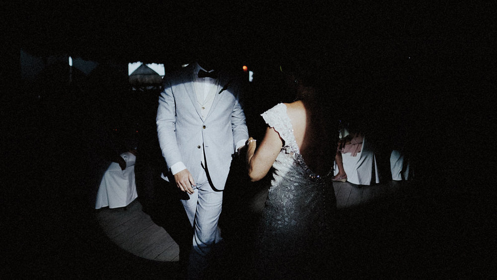 mexico-wedding-photographer_nr_0163.jpg