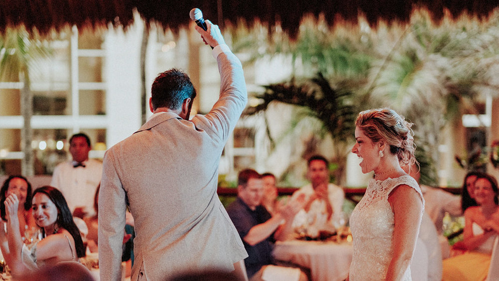 mexico-wedding-photographer_nr_0177.jpg