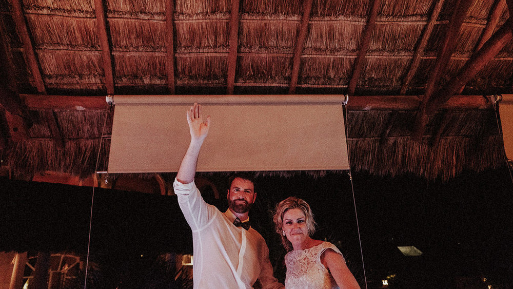 mexico-wedding-photographer_nr_0286.jpg