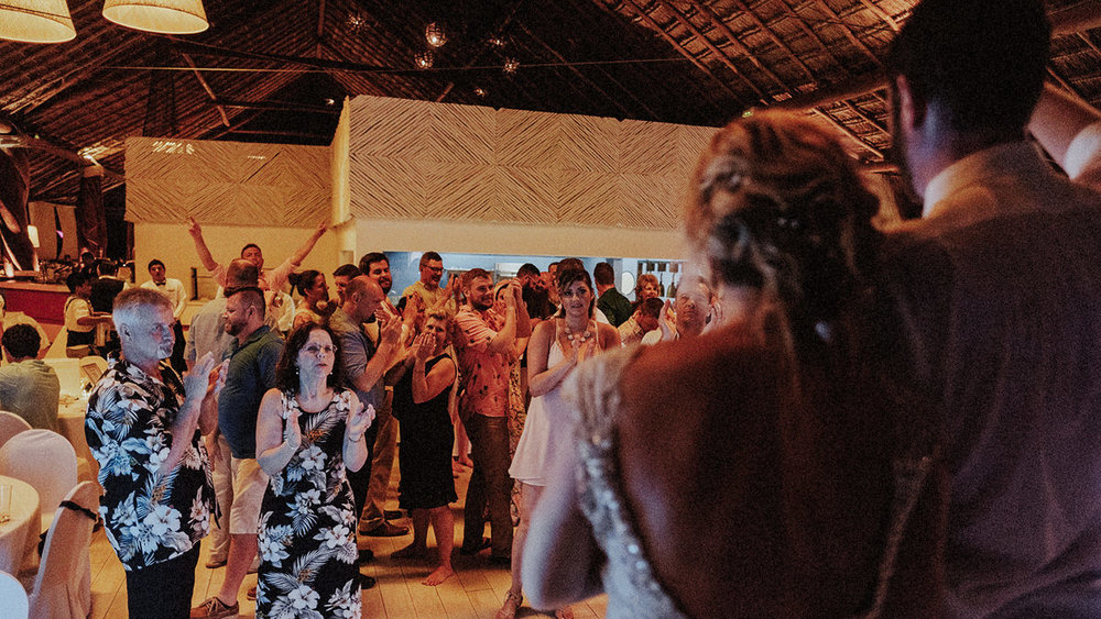mexico-wedding-photographer_nr_0287.jpg