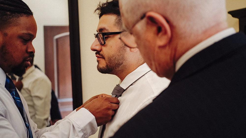 mexico-wedding-photographer_rm_0027.JPG