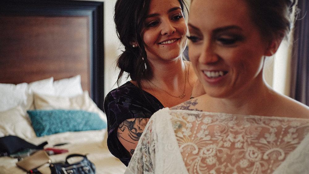 mexico-wedding-photographer_rm_0028.JPG
