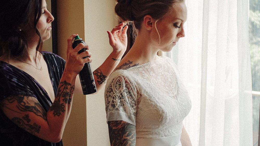 mexico-wedding-photographer_rm_0030.jpg