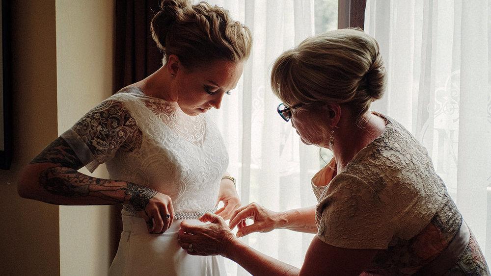 mexico-wedding-photographer_rm_0038.jpg