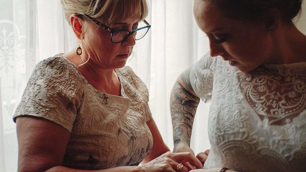 mexico-wedding-photographer_rm_0042.jpg