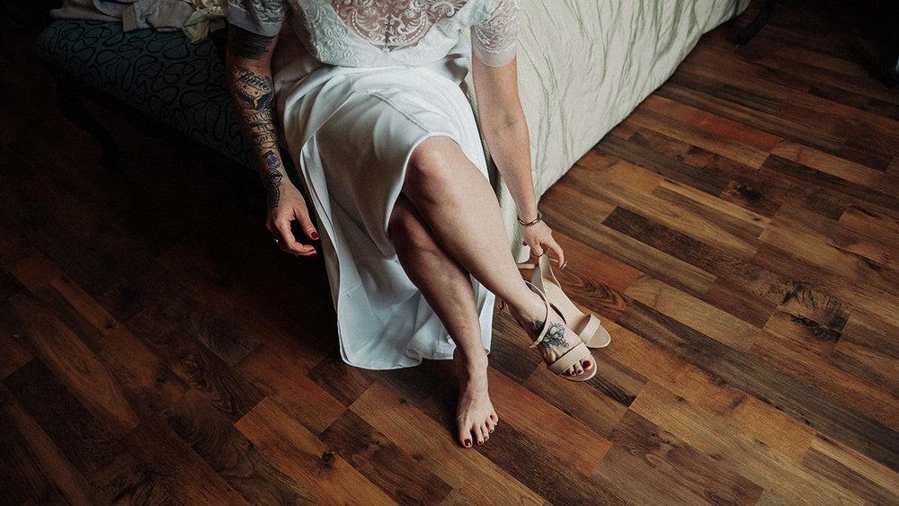 mexico-wedding-photographer_rm_0048.jpg