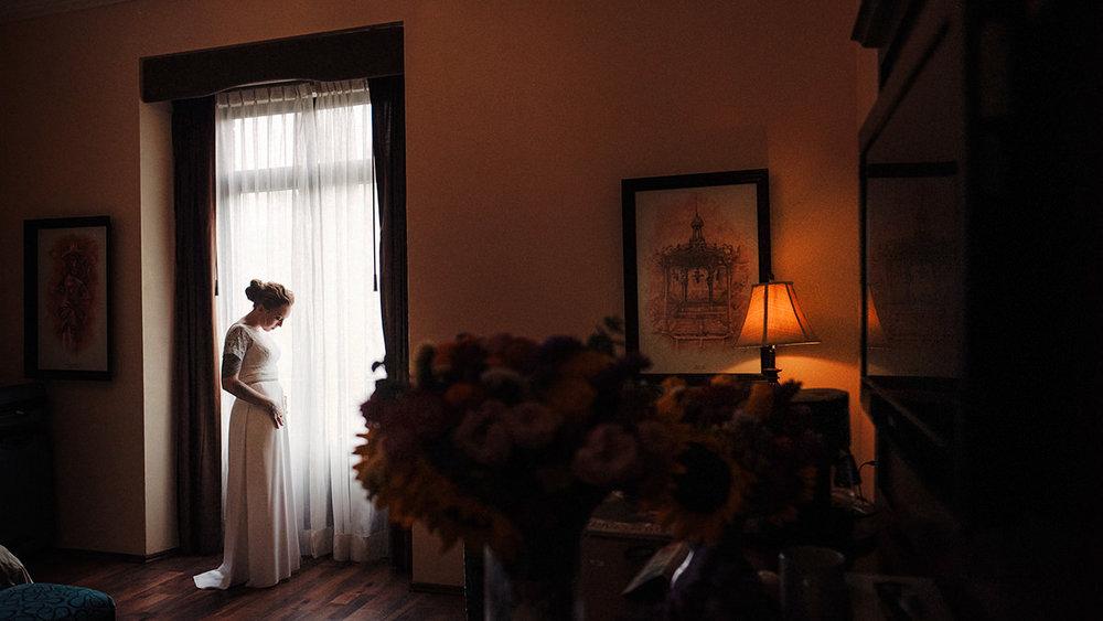 mexico-wedding-photographer_rm_0054.jpg