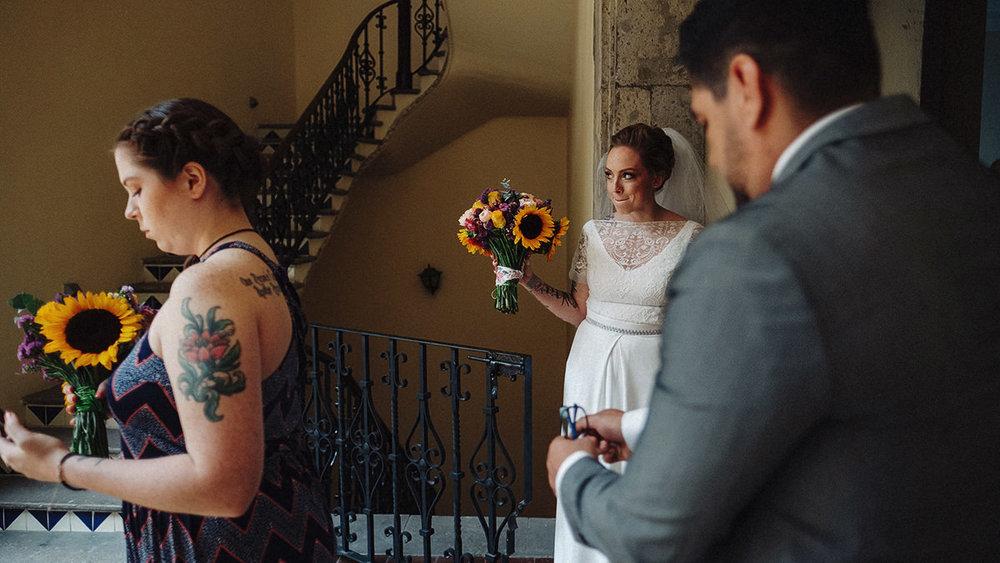 mexico-wedding-photographer_rm_0064.jpg