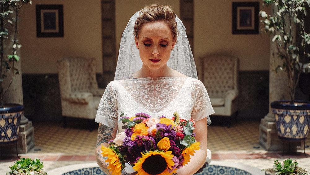 mexico-wedding-photographer_rm_0066.jpg