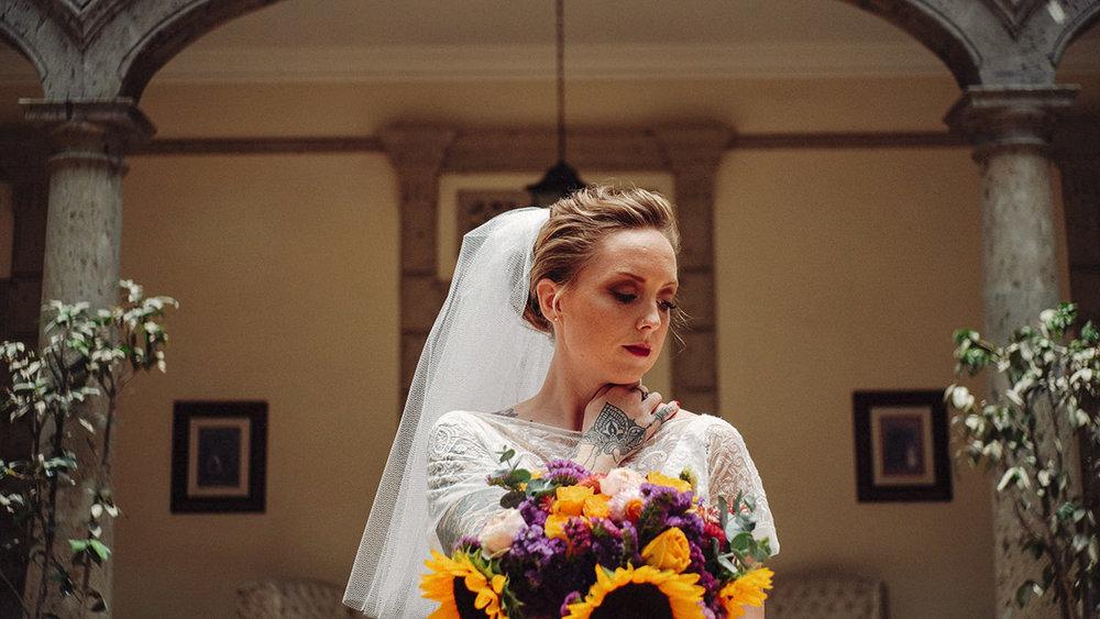 mexico-wedding-photographer_rm_0068.jpg