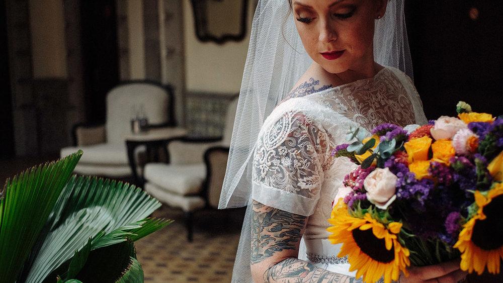 mexico-wedding-photographer_rm_0073.jpg