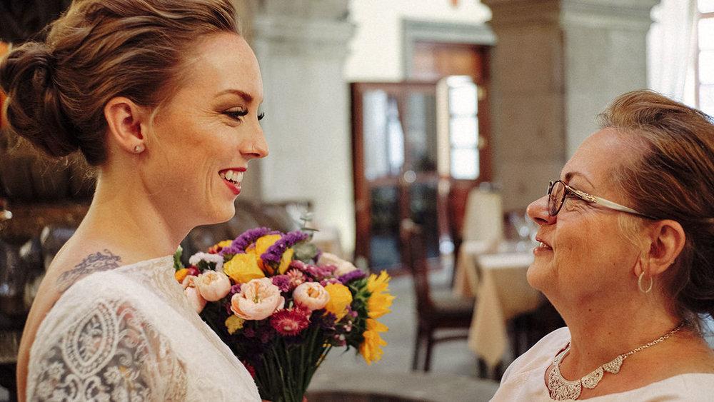 mexico-wedding-photographer_rm_0079.jpg