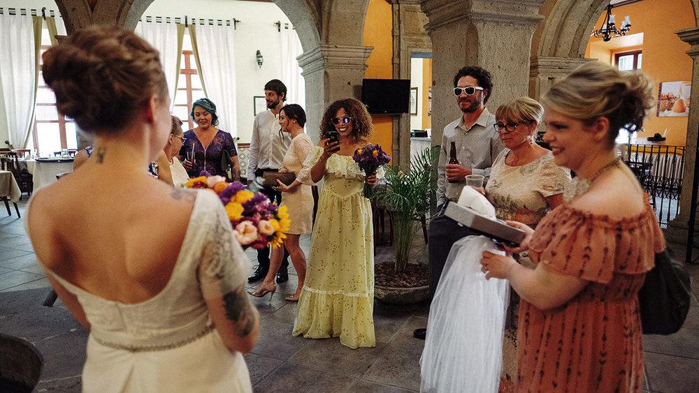 mexico-wedding-photographer_rm_0083.jpg