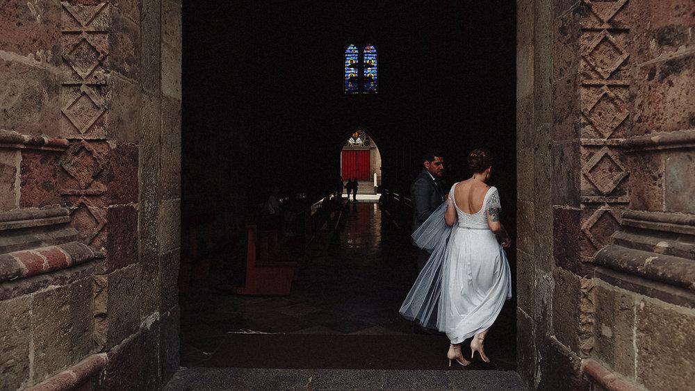 mexico-wedding-photographer_rm_0090.jpg