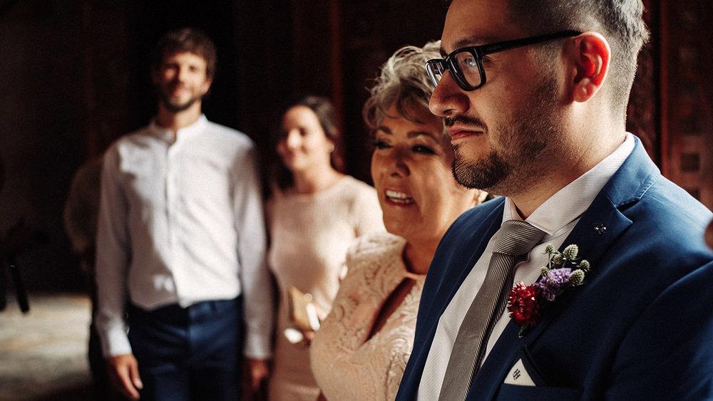 mexico-wedding-photographer_rm_0095.jpg