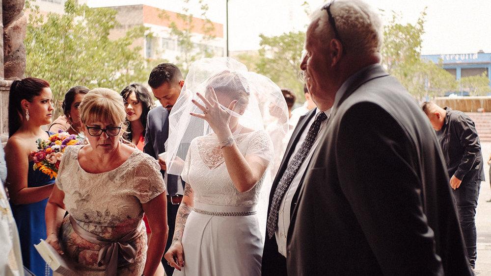 mexico-wedding-photographer_rm_0100.jpg