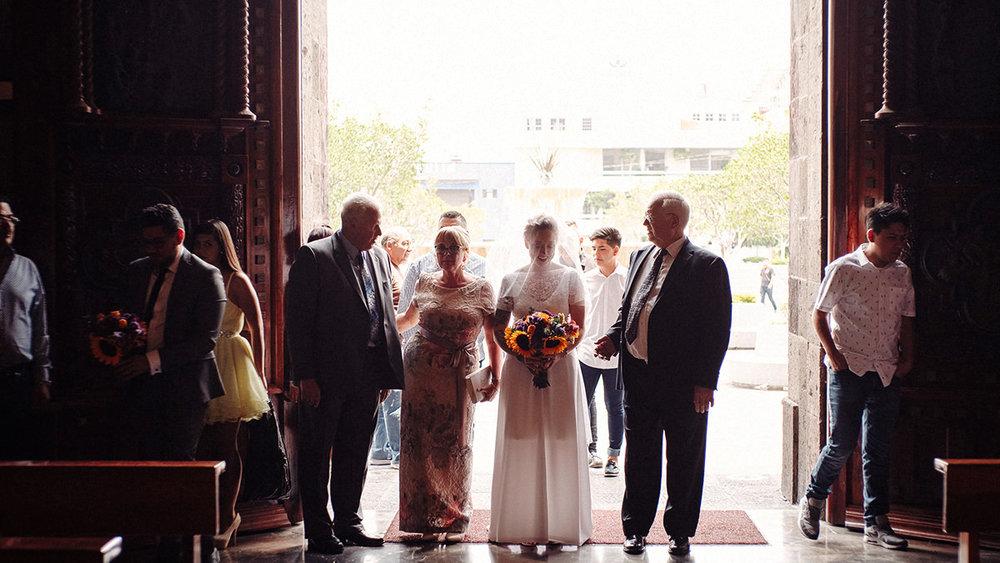 mexico-wedding-photographer_rm_0104.jpg