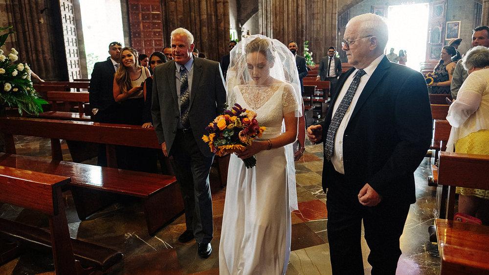 mexico-wedding-photographer_rm_0109.jpg