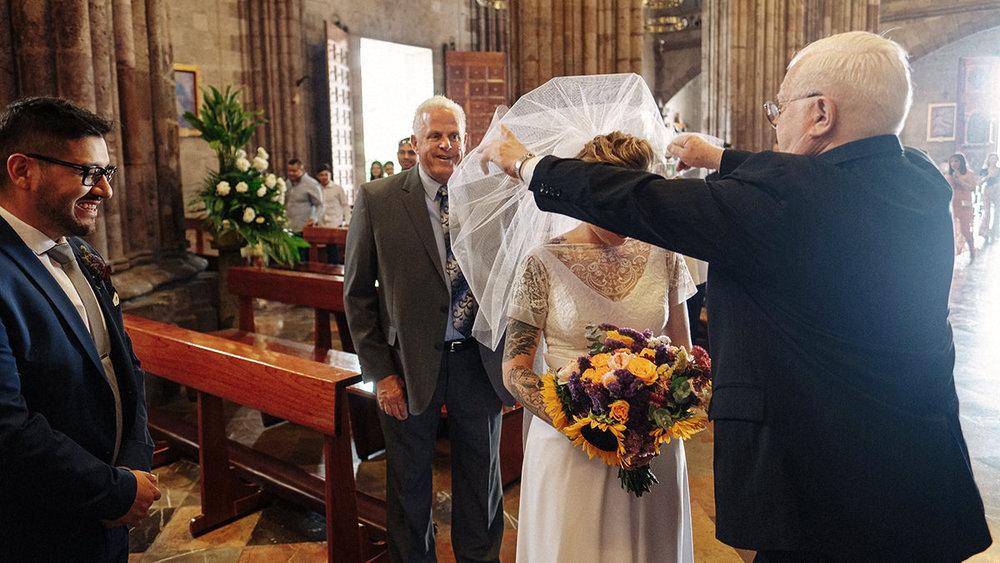 mexico-wedding-photographer_rm_0114.jpg