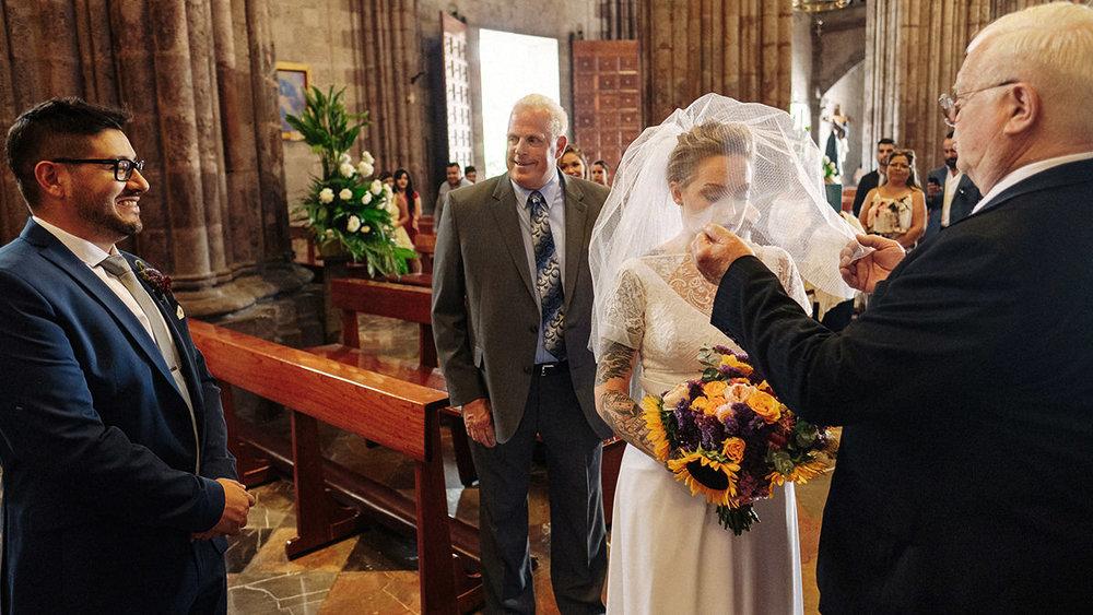 mexico-wedding-photographer_rm_0112.jpg