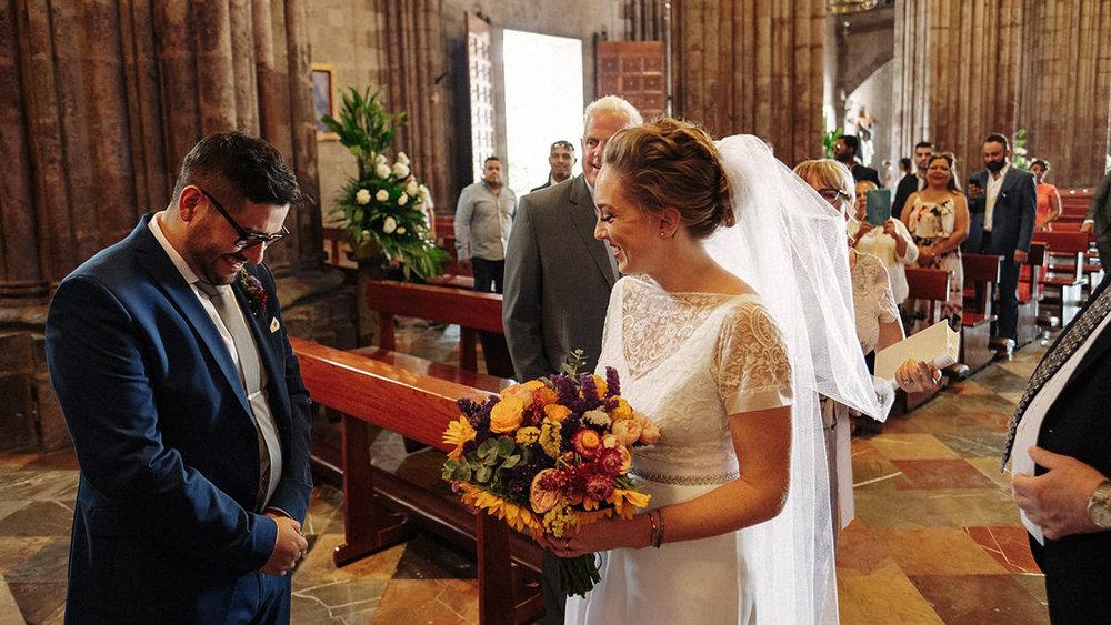 mexico-wedding-photographer_rm_0119.jpg