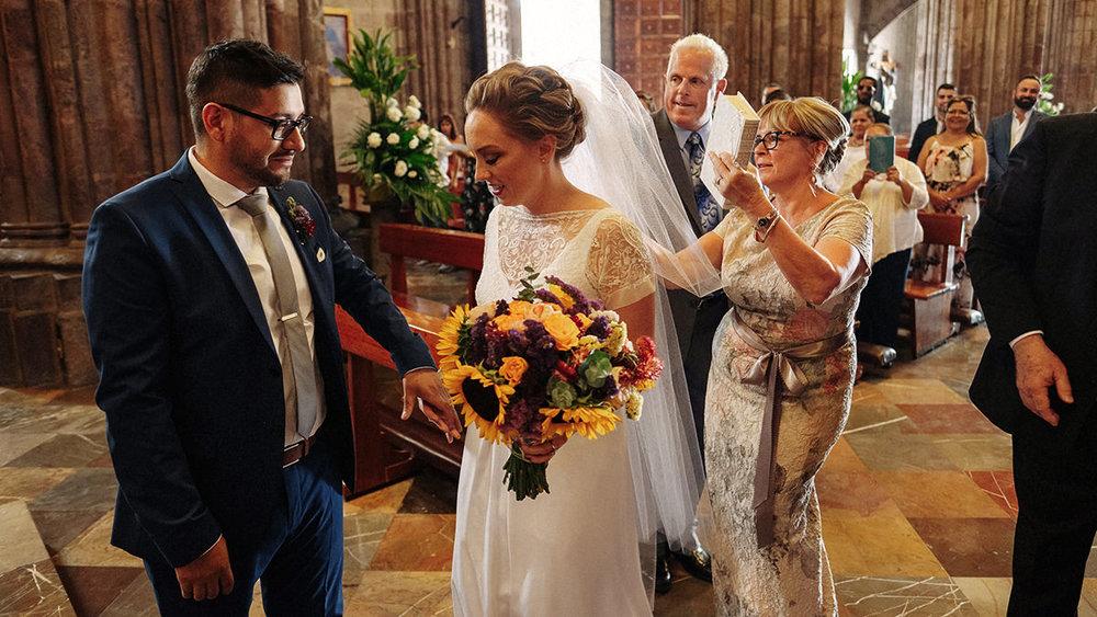 mexico-wedding-photographer_rm_0124.jpg