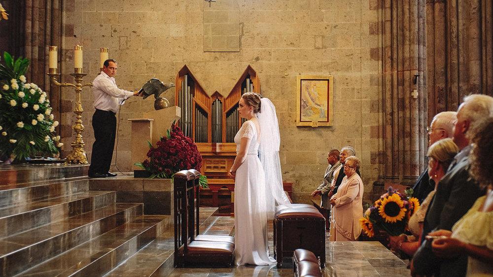 mexico-wedding-photographer_rm_0129.jpg