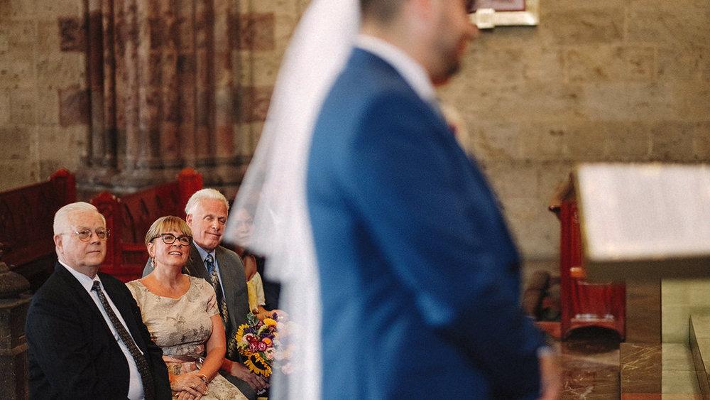 mexico-wedding-photographer_rm_0133.jpg